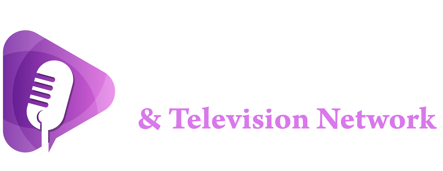 US-Arab Radio and Television Network